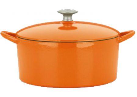 Dansk - 826793 - Cookware & Bakeware