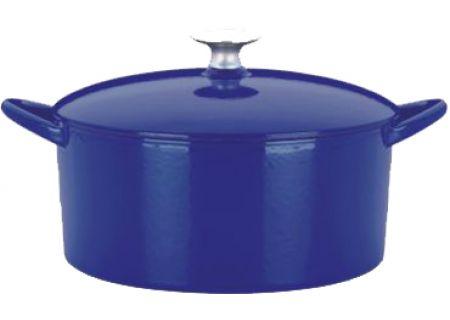 Dansk - 826795 - Cookware & Bakeware