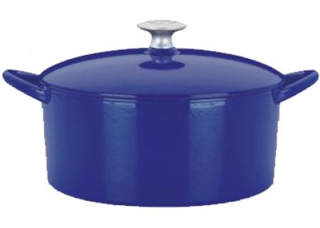 Dansk - 826798 - Cookware & Bakeware