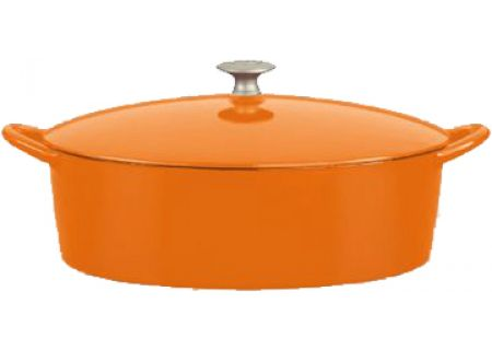 Dansk - 826810 - Cookware & Bakeware