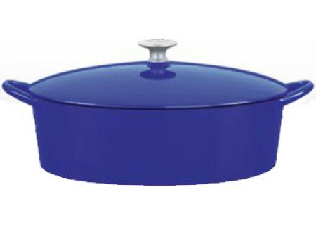 Dansk - 826811 - Cookware & Bakeware