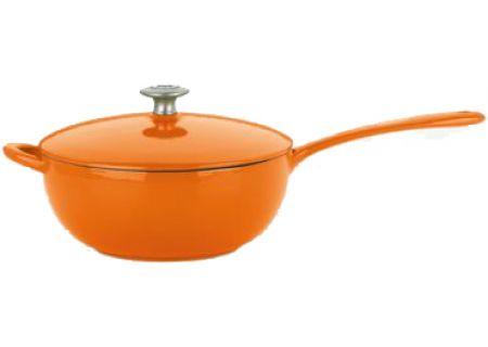 Dansk - 826830 - Cookware & Bakeware