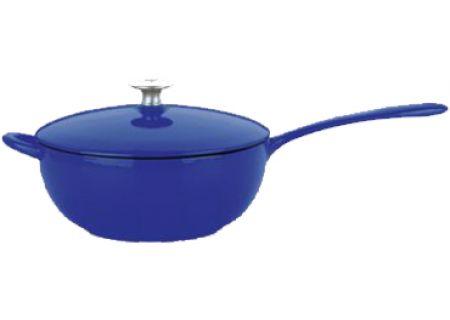 Dansk - 826831 - Cookware & Bakeware