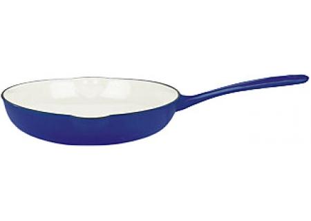 Dansk - 826839A - Cookware & Bakeware