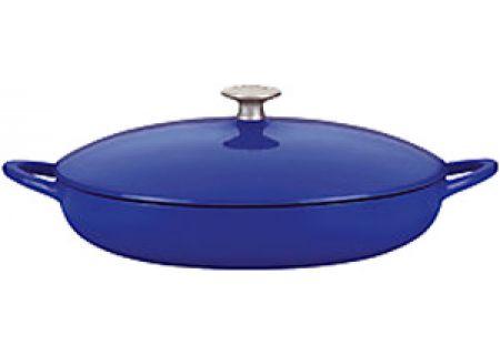 Dansk - 827372A - Cookware & Bakeware