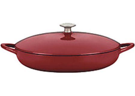 Dansk - 827373A - Cookware & Bakeware
