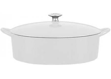 Dansk - 827380A - Cookware & Bakeware