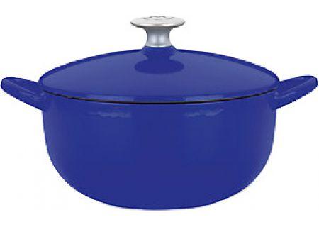 Dansk - 827557A - Cookware & Bakeware
