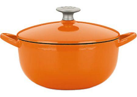 Dansk - 827559A - Cookware & Bakeware