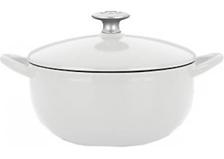 Dansk - 827560A - Cookware & Bakeware