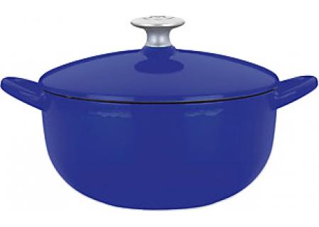 Dansk - 827681A - Cookware & Bakeware