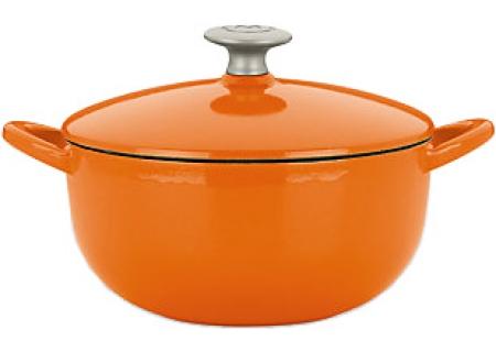 Dansk - 827683A - Cookware & Bakeware