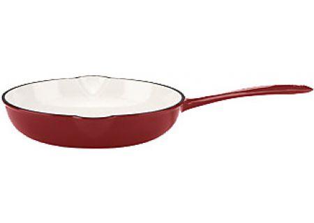 Dansk - 828037A - Cookware & Bakeware