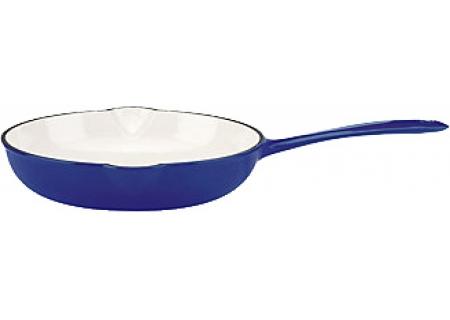 Dansk - 828038A - Cookware & Bakeware