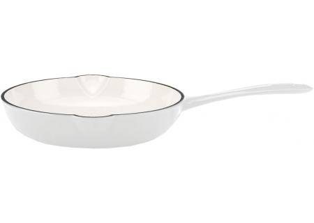 Dansk - 828040A - Cookware & Bakeware