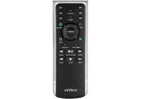 Nyko - 83041 - Video Game Accessories