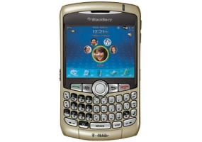 TMobile - 8320G - Cellular Phones
