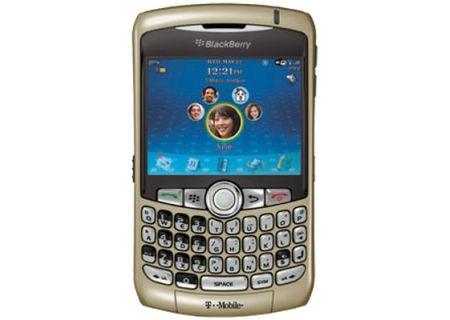 TMobile - 8320G - Cell Phones & Accessories