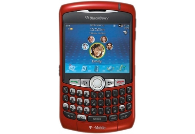 TMobile - 8320R - Cellular Phones