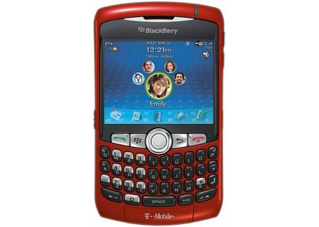TMobile - 8320R - Cell Phones & Accessories