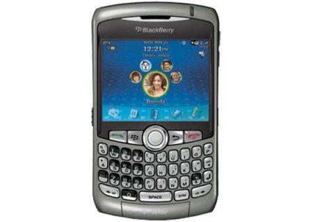 TMobile - 8320T - Cell Phones & Accessories