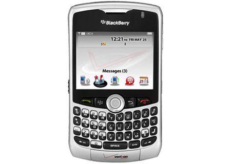 Verizon Wireless - 8330 - Cell Phones & Accessories
