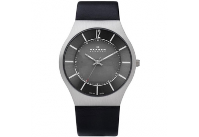 Skagen - 833XLSLB - Mens Watches