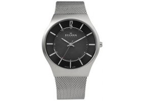 Skagen - 833XLSSB1 - Mens Watches