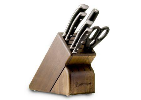 Wusthof - 834733 - Knife Sets