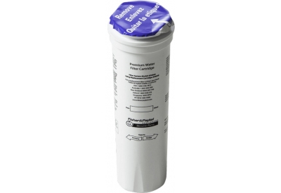 Fisher & Paykel - 836848 - Water Filters