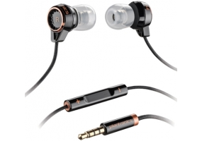 Plantronics - 83951-01 - Headphones