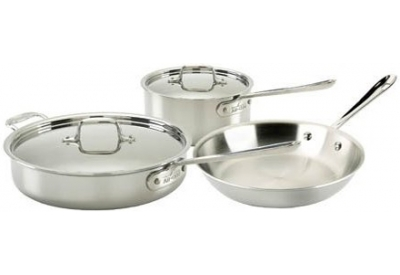 All-Clad - 8400000254 - Cookware Sets