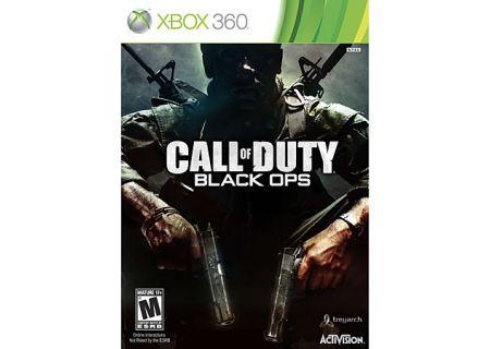 Microsoft - 84003 - Video Games