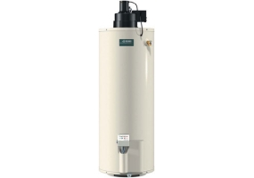 Reliance - 840YAVIT - Water Heaters