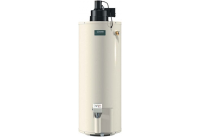 Reliance - 875YQVIT - Water Heaters
