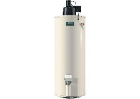 Reliance - 840YAVIT - Water Heaters