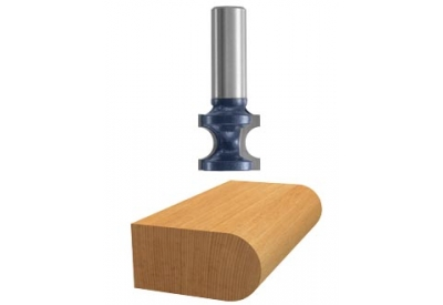 Bosch Tools - 84433M - Router Bits