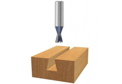 Bosch Tools - 84709M - Router Bits
