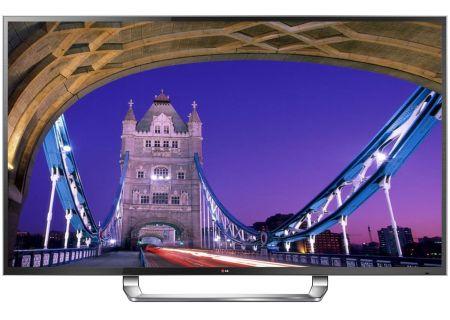 LG - 84LM9600 - LED TV