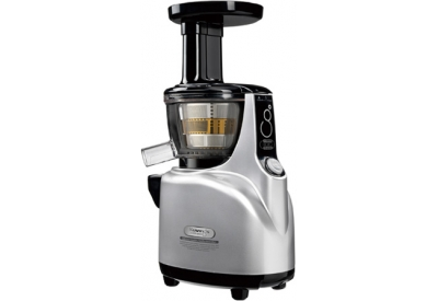 Kuvings - NS-850 - Juicers