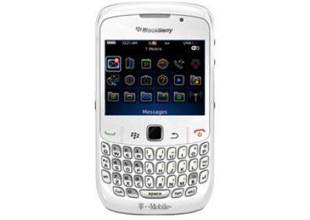 TMobile - 8520 - T-Mobile Cellular Phones