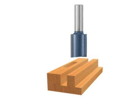 Bosch Tools - 85243M - Router Bits