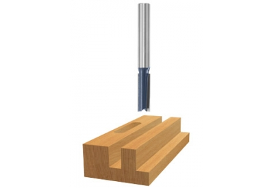 Bosch Tools - 85256M - Router Bits