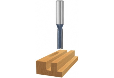 Bosch Tools - 85274M - Router Bits