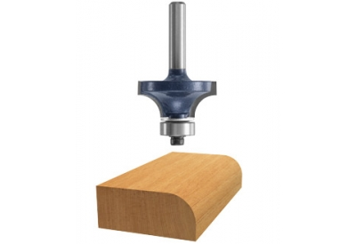 Bosch Tools - 85294M - Router Bits