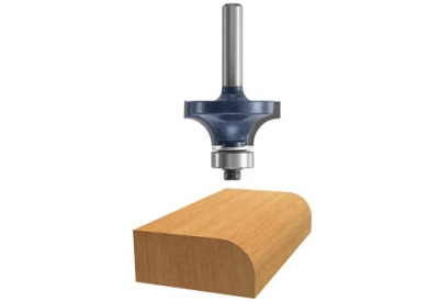Bosch Tools - 85296M - Router Bits