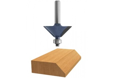 Bosch Tools - 85298M - Router Bits