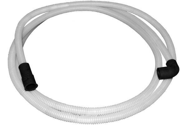 Large image of Whirlpool 12 Ft. Dishwasher Drain Hose - 8531858