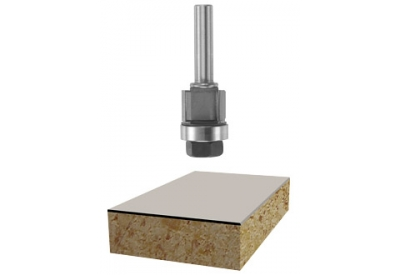 Bosch Tools - 85421M - Router Bits