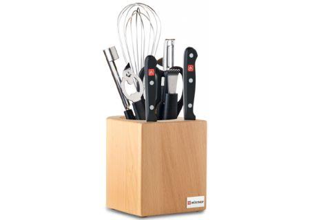 Wusthof - 8549 - Cutlery
